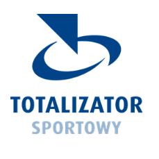 Totalizator_sportowy_znak1112