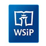 WSIP_partnerzy_logo
